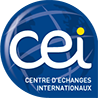 CEI - Centre d'échanges internationaux