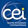 CEI - Centre d'échanges internationaux