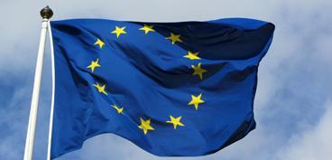 La nouvelle Europe et la décolonisation vont transformer profondément les mentalités de cette génération