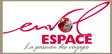 Envol Espace intègre le Groupe CEI en 2013