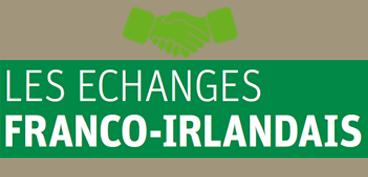 Reprise des Echanges Franco-Irlandais et de Newchange en 2010