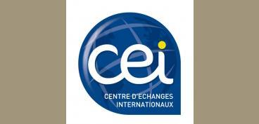 Une nouvelle identité visuelle en 2010 pour le CEI et le nom Club des 4 Vents absorbé