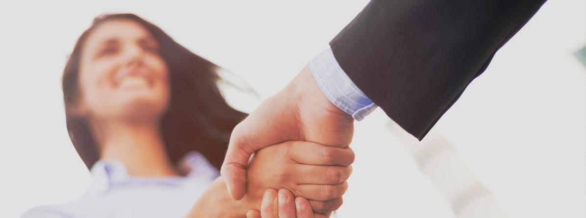 Les partenariats du CEI