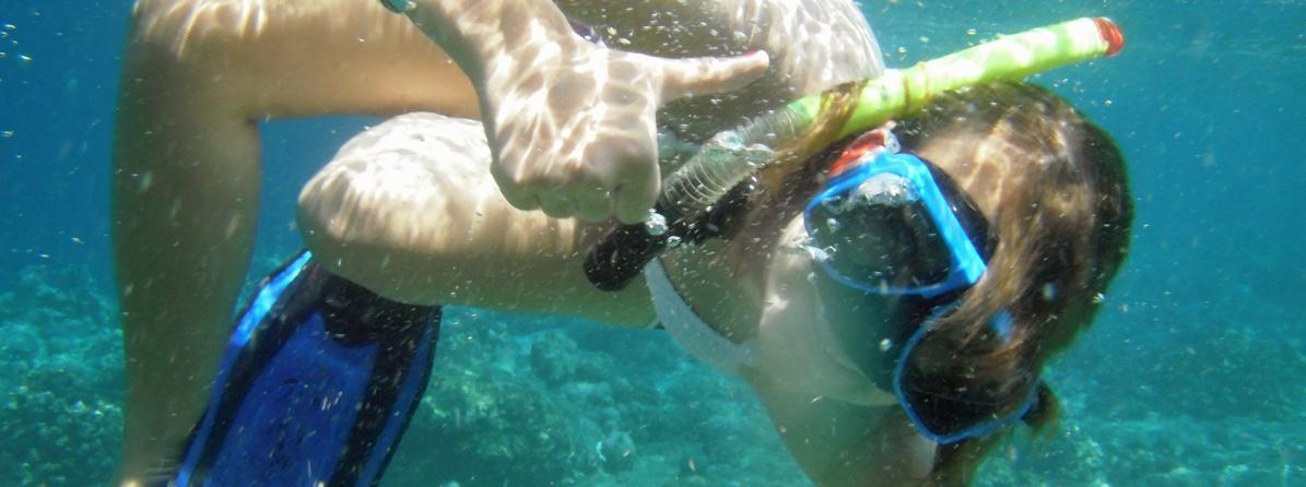 Vacances jeunes et ados