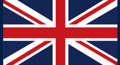 CEI image article Brexit