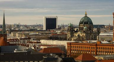 image séminaire Berlin