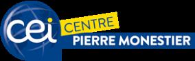 Centre Pierre Monestier Logo