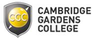 Cambridge Gardens college
