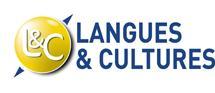 Langues et cultures