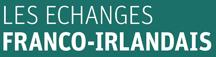 Les échanges franco-irlandais